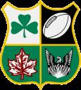 Markham Irish Canadian Rugby Club