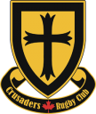 Oakville Crusaders