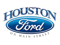 Houston Ford is am proud sponsor of the Toronto Scottish