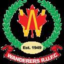 Ajax Wanderers Rugby Club