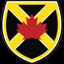 Niagara Rugby Club
