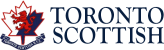 Toronto Scottish Rugby Football Club